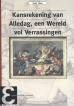 Henk Tijms boeken
