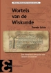 William P. Berlinghoff, Fernando Q. Gouvêa boeken