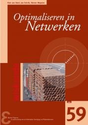 Optimaliseren in Netwerken