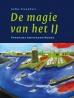 Aafke Steenhuis boeken