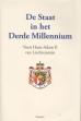 Vorst Hans-Adam II van Liechtenstein boeken