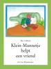Max Velthuijs boeken