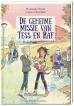 Marianne Witte boeken