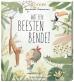 Susanna Isern boeken