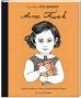 Maria Isabel Sánchez Vegara, Sveta Dorosheva boeken