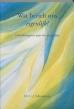 C.J. Schuurman boeken