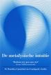 Swami Siddheswarananda boeken
