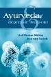 Anil Kumar Mehta, José van Burink boeken