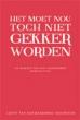 Lenny van Konijnenburg-Meijnster boeken
