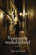 Gerjo van der Horst boeken