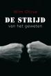 Wim Olijve boeken