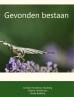 Anneke Hendriksen-Budding boeken