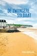 Frans Hummelman boeken