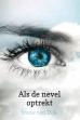 Irene van Dijk boeken