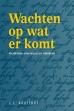 C.L. Kruithof boeken