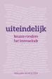 Mirjam Scholten boeken