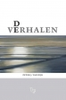 Peter J. Van Dijk boeken