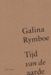 Galina Rymbu boeken