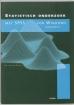 J. van Dalen, E. de Leede boeken