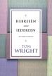 Tom Wright boeken