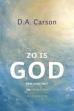 D.A. Carson boeken