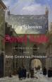 Edith Schouten boeken