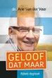 Arie van der Veer boeken
