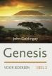 John Goldingay boeken