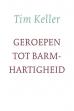 Tim Keller boeken
