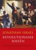 Jonathan Israel boeken