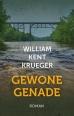 William Kent Krueger boeken