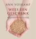 Ann Voskamp boeken