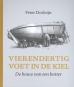 Peter Dorleijn boeken