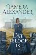 Tamera Alexander boeken