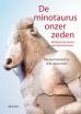 Myriam Everard, Ulla Jansz boeken