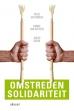 Peter Achterberg, Romke van der Veen, Judith Raven boeken