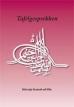 Khwaja Kamal-ud-Din boeken