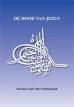 Sher Mohammad boeken