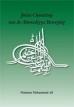 Ali Muhammad boeken