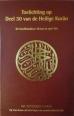 Basharat Ahmad boeken