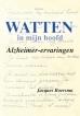Jacques Boersma, Berthe Zwama boeken