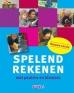 Rian Slenders, Mariken van Roosmalen - Noppen boeken