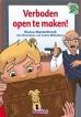 Bianca Mastenbroek boeken