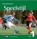 Han Berger, Andries Ulderink boeken