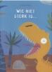 Helena Kraljic boeken