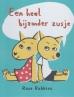 C. de Vries-Brouwers boeken