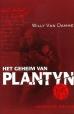 Willy Van Damme boeken