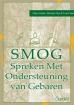 F. Loncke, M. Nijs, L. Smet boeken