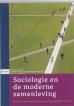 J. van Hoof, J. van Ruysseveldt boeken