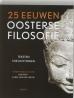 Jan Bor, K. van der Leeuw, Errit Petersma boeken